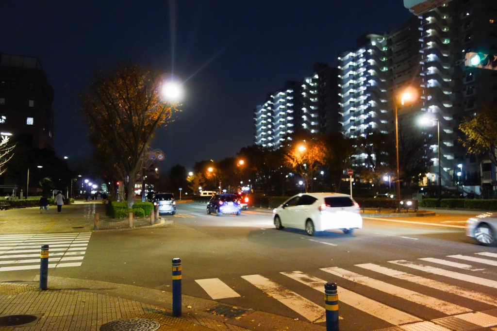 光が丘駅06