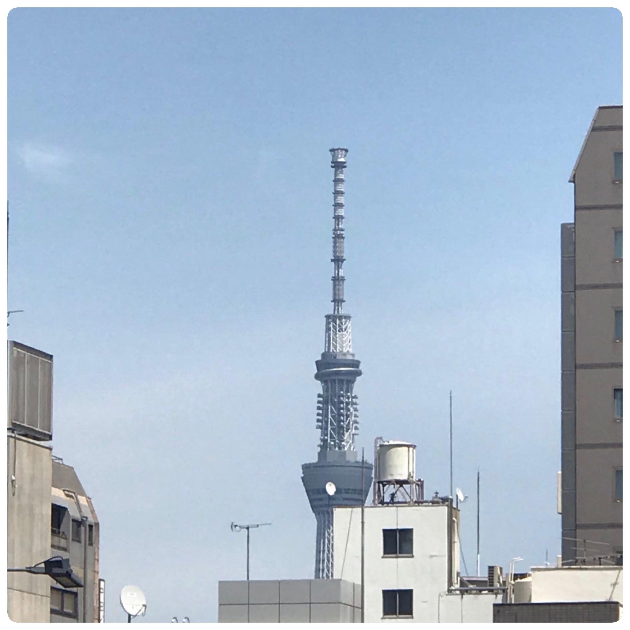 上野・御徒町のボディピアッシングスタジオEL BODY PIERCING (エルボディピアッシング)