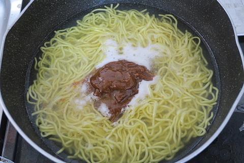 fujiwarayosiyama10