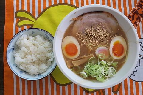 fujiwarayosiyama14