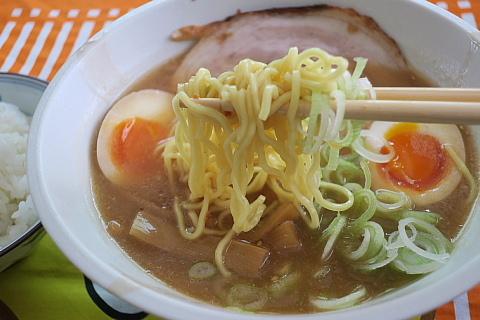 fujiwarayosiyama15