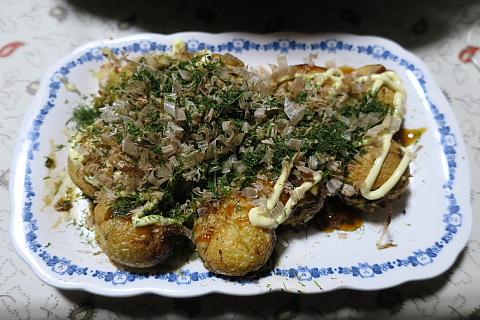 hahatakoyaki1
