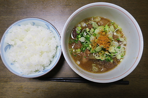 rukugyusuji29