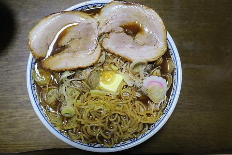 syokinngiresuehiro19