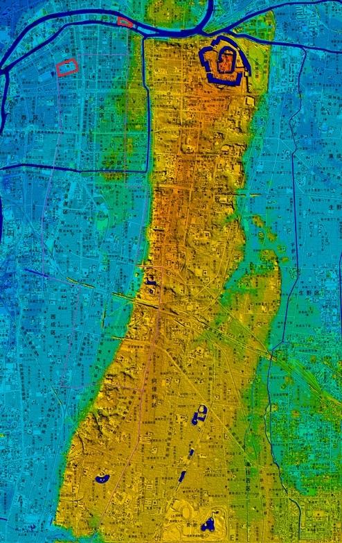 map_2019050222135981b.jpg