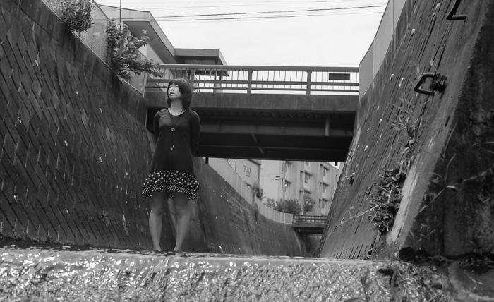 2012_07_12_1708_asa15_700.jpg