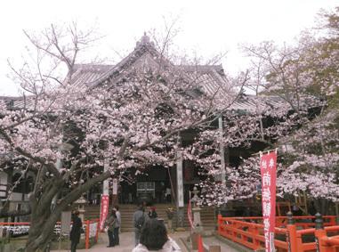 紀三井寺01