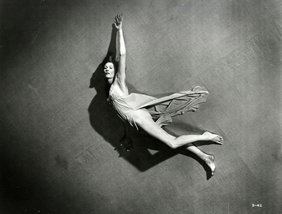 Isadora002.jpg