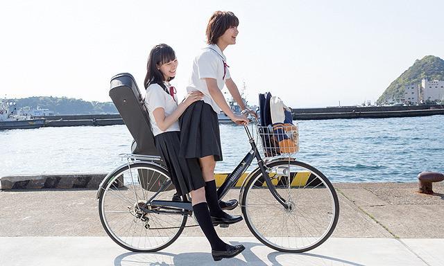 shino001.jpg