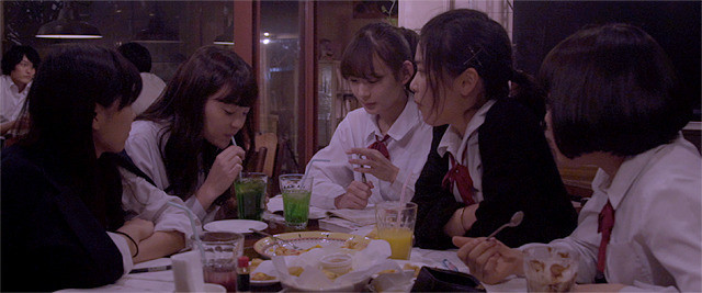 syoujyokaikou003.jpg