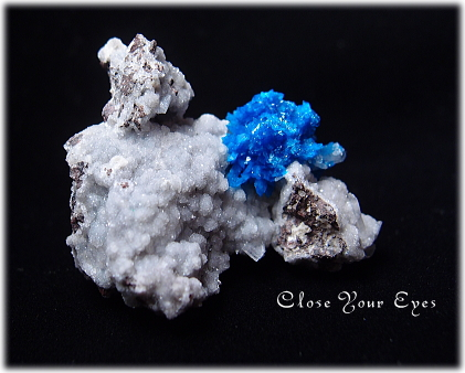 blog-cavansite01.jpg
