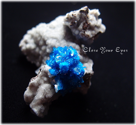 blog-cavansite02.jpg