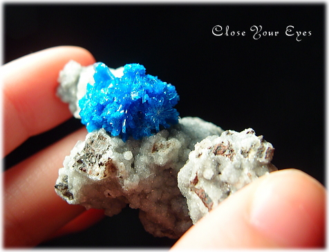 blog-cavansite03.jpg