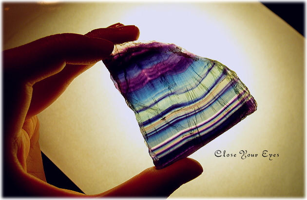blog-rainbowflo02.jpg
