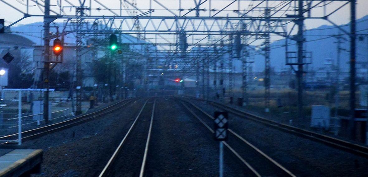 DSC_0813p.jpg