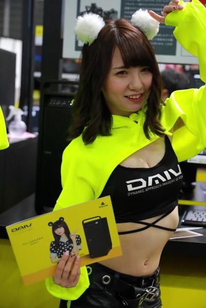 3D5A9372.jpg