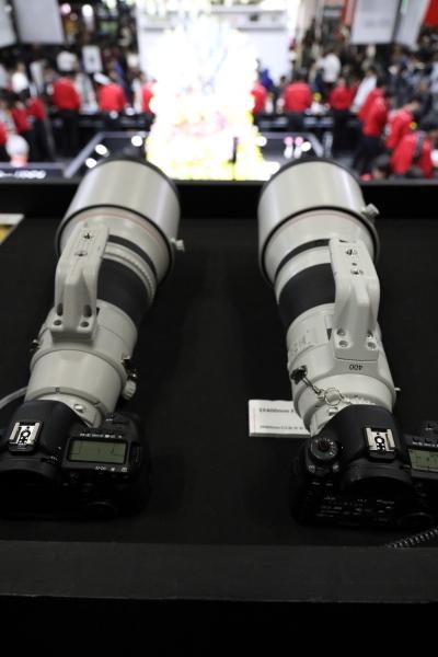 3D5A9509.jpg