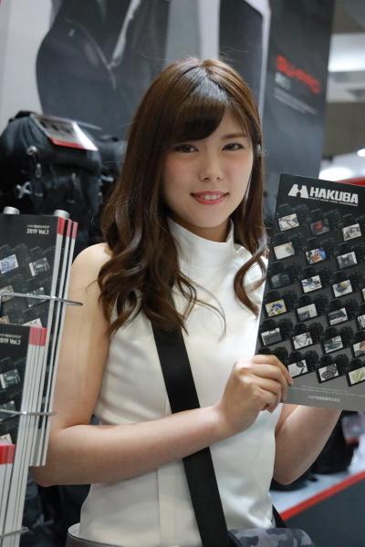 3D5A9679.jpg