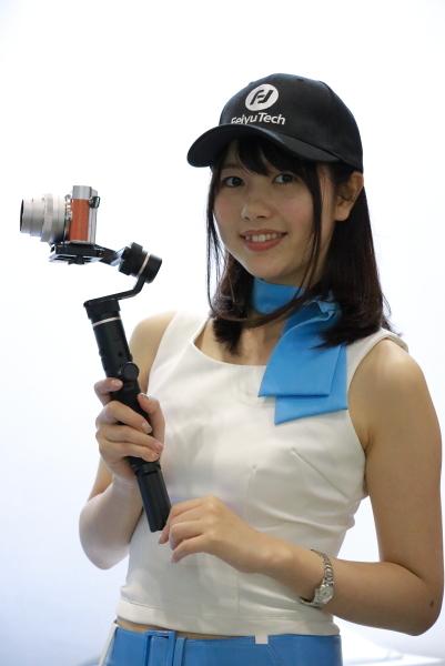 3D5A9831.jpg