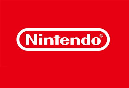 Nintendo_logo.png