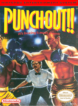 Punch-out_mrdream_boxart.png