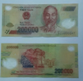 200,000vnd