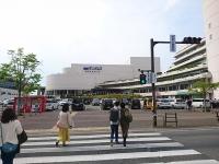 2019_3_13fukuoka007.jpg