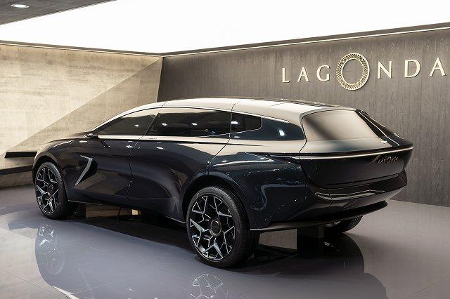 Lagonda_All-Terrain_Concept (3)