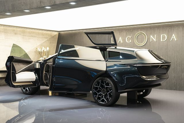 Lagonda_All-Terrain_Concept (7)
