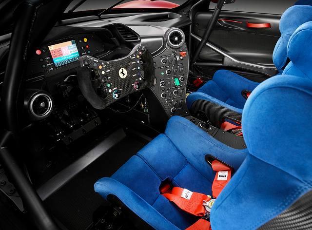 Ferrari_P80_C_3edwq (2)