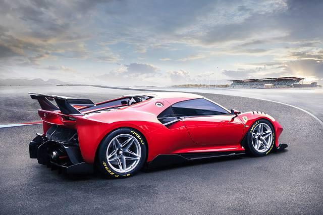 Ferrari_P80_C_3edwq (3)