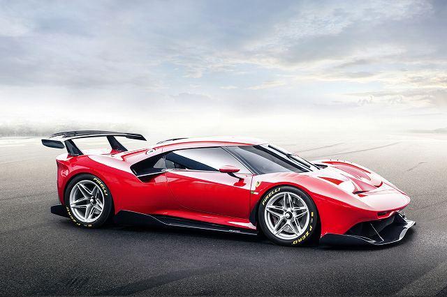 Ferrari_P80_C_3edwq (4)