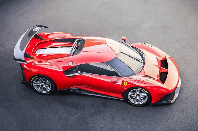 Ferrari_P80_C_3edwq (1)