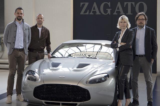 Aston Martin V12 Zagato Heritage TWIN by RReforged FINAL (I) (4)