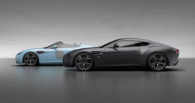 Aston Martin V12 Zagato Heritage TWIN by RReforged FINAL (I) (1)