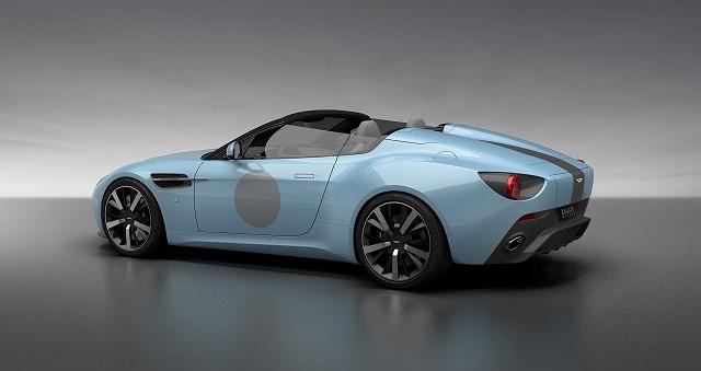 Aston Martin V12 Zagato Heritage TWIN by RReforged FINAL (I) (2)
