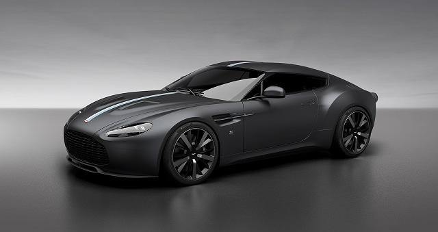Aston Martin V12 Zagato Heritage TWIN by RReforged FINAL (I) (3)