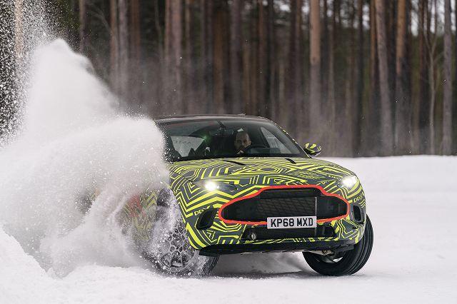 Aston_Martin_DBX.jpg