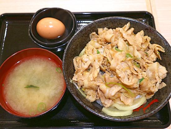 s-すた丼IMG_5690