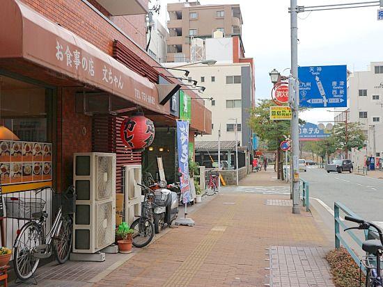 s-文ちゃん外見IMG_4934