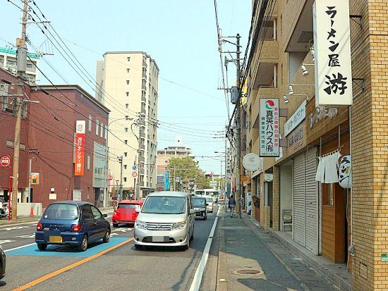 s-游外見IMG_6107