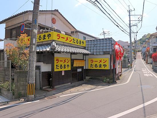 s-だるまや外見IMG_6114