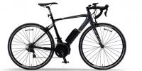 spec_bike.jpg