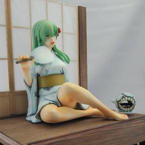 suzuya103