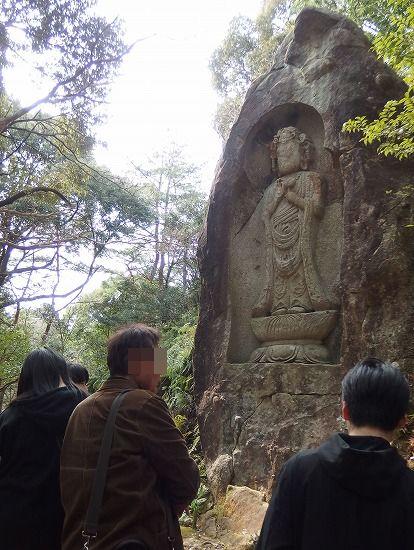 190329聖観音立像