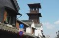 横・川3 (3)