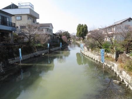 水落川下り 2019-02-21 006