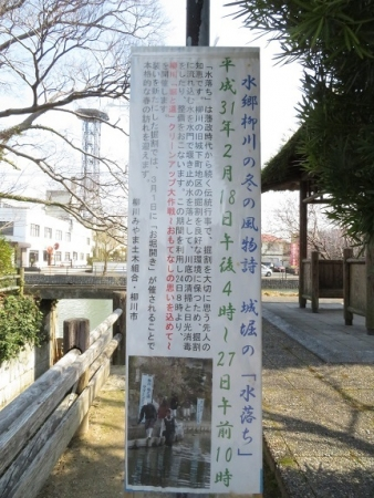 水落川下り 2019-02-21 009