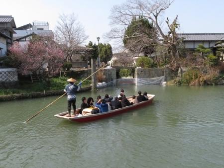 水落川下り 2019-02-21 028