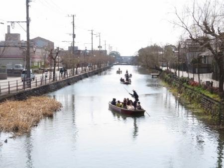 水落川下り 2019-02-21 018